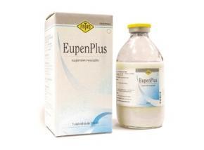 Eupenplus