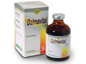 Dalmavital