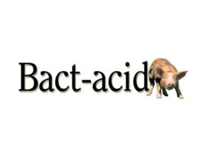 Bact-acid