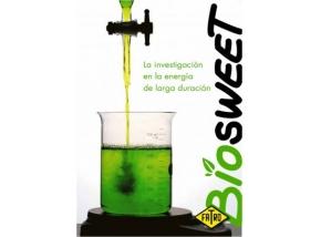 BioSweet M